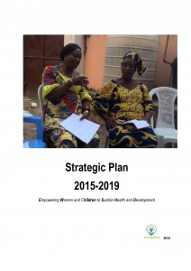 WEZESHA Strategic Plan 2015 to 2019-page-001